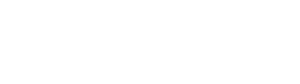 LogTrade Technology AB