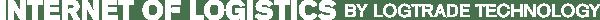 iol-logo